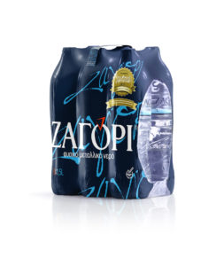 1.5L_ELL_ZAGORI_PACKS_11