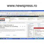 Romania Media 2009