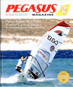 2010-Pegasus-Turkey-Award