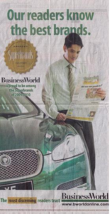 2011-Business-World-Singapore-Award