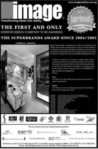 2011-Image-Singapore-Award