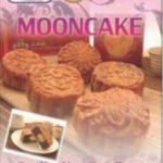 2011-Mooncake-Philipinnes-Award