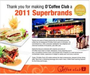 2011-OCoffee-Club-Singapore-Award