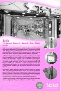 2011-Sa-Sa-Singapore-Award