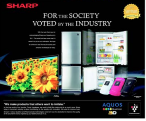 2011-Sharp-Singapore-Award