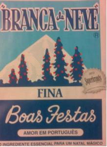 2012-Fina-Portugal-Award