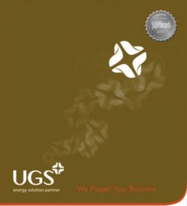2012-UGS-Singapore-Award