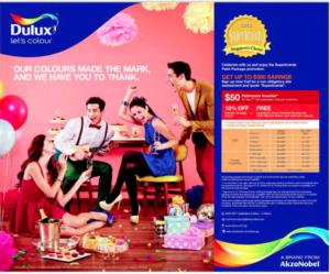 2013-Dulux-Singapore-Award