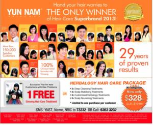 2013-Yun-Nam-Singapore-Award
