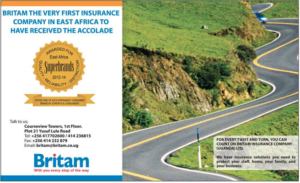 2014-Britam-East-Africa-Award
