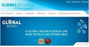2014-Global-Seguros-Angola-Award