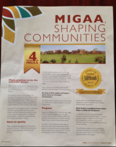 2014-Migaa-East-Africa-Award