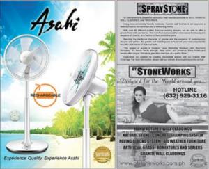 2014-Philippines-Award-2