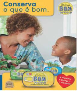 2015-Bom-Angola-Award