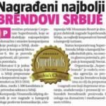 2016-Brendovi-Serbia-Award