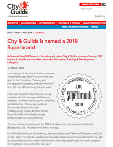 2018-Superbrands-Website-Mention-City-Guilds