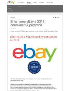 2018-Superbrands-Website-Mention-eBay