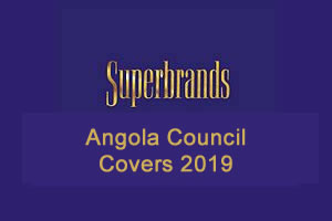 Angola Council Covers 2019