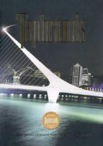 Argentina-Volume-1
