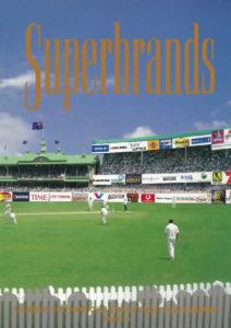 Australia-Volume-4