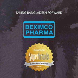 Bangladesh Award Seal Usage Image - 0101
