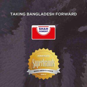 Bangladesh Award Seal Usage Image - 0105