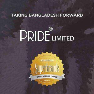 Bangladesh Award Seal Usage Image - 0112