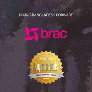 Bangladesh Award Seal Usage Image - 0141