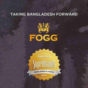 Bangladesh Award Seal Usage Image - 0166
