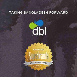 Bangladesh Award Seal Usage Image - 0171