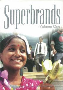 Bangladesh-Volume-1