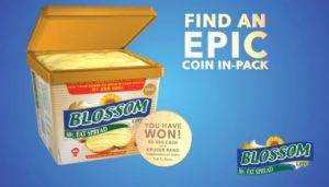 Blossom-Advert-1024x576-1024x585