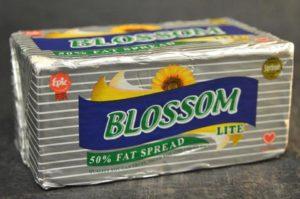 Blossom-SA