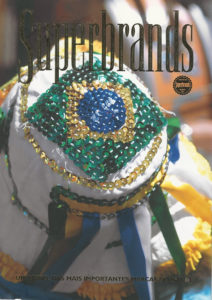 Brazil-Volume-3