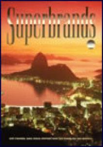 Brazil-Volume-5