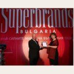 Bulgaria Media 2007
