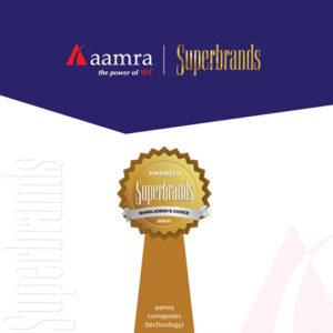 Copy of Aamra Technology-1