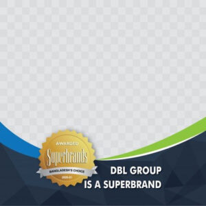 Copy of DBL Group