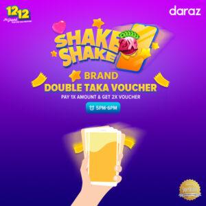 Copy of Daraz