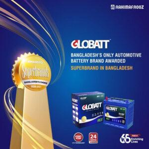 Copy of Globatt-1