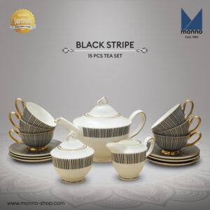 Copy of Monno ceramic