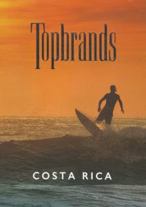 Costa-Rica-Volume-1