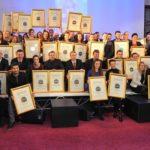 Croatia Media 2012