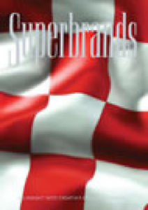 Croatia-Volume-2-English