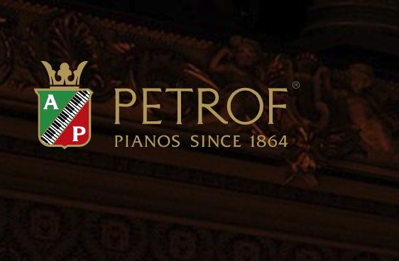Czech PETROF News 2109