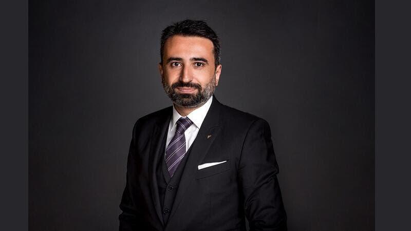 UAE Daikin PR 2020
