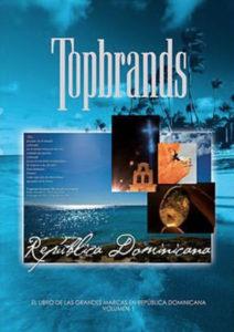 Dominican-Republic-Volume-1