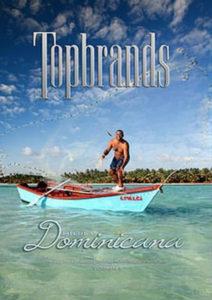 Dominican-Republic-Volume-2