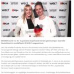 Germany Media 2017