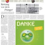 Germany Media 2015